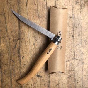 OPINEL EFFILE 17CM